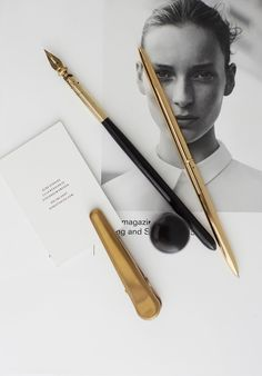 Accepting a limited number of new members | Join the club to get design essentials and lifestyle goods delivered to you quarterly @ minimalism.co #styling