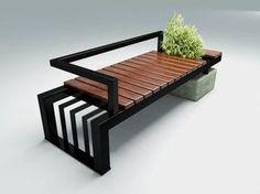 Blog Salão Design Movelsul / Novatos criativos www.salaodesign.com.br ... lindo cachepô de flores. A peça compõe o time de finalistas na categoria Móveis para Área Externa.: