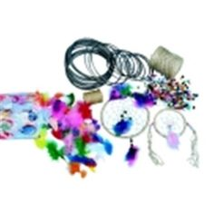 Walmart Dream Catcher Entrancing Gary Bartz  Sax  Pinterest  Jazz Design Ideas