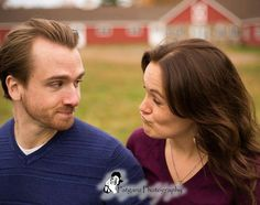 Gotta love when authentic moments are captured Surprise Engagement Photos, Photo Ideas, Photoshoot, In This Moment, Couple Photos, Ring, Couples, Photography, Shots Ideas