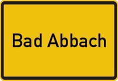 Auto Ankauf Bad Abbach