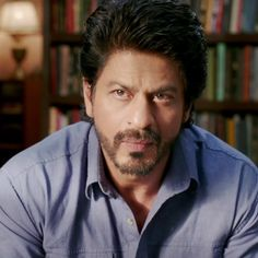 Dear Zindagi tweet review: Fans are craving for a mentor like Shah Rukh Khan, call the f...