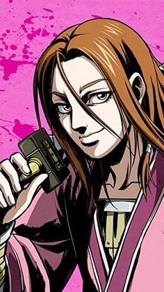 Manga, Anime, Wallpaper, Character, Color, Drawing Drawing, Manga Anime, Wallpapers, Colour