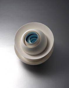 I n f i n i t y : Yoon Sol Craft Works
