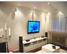 Exquisit Wandfarben Ideen Wohnzimmer Farben 107 | Badezimmer Ideen Bilder |  Pinterest