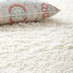 wool rug #stylesquared