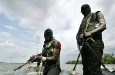 Militants Blow Up Anoher Pipeline In Delta State   Niger Delta Greenland Justice Mandate NDJM bombed another Nigeria Petroleum Development Company NPDC delivery line in Delta State today.  The group in a stament by self styled Gen Aldo Agbalaja said:  As a mark of our commitment to a just course and to prove to the wicked and ungrateful multinational oil companies and their Nigerian military allies who have been forcefully taking our natural endowment without any visible returns that we own…