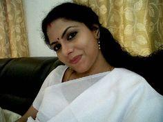 Malayalam Serial Actress Asha Sarath Latest Saree Stills Photos Asha Sarath, Malayalam Actress, Latest Sarees, See Through, Telugu, Celebrity Photos, Boobs, Bollywood, Sari