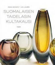 Suomalaisen lasin mestarit