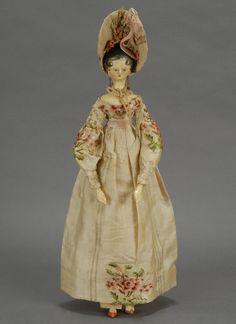 http://www.carmeldollshop.com/category/doll/early/EARLY-524-g.jpg