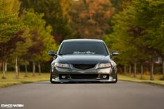 Good day automotive buddies throughout the homeland are happy, on this occasion we will discuss a little about the modification Tuner Cars, Jdm Cars, Car Symbols, Jdm Imports, Honda Accord Coupe, Car Backgrounds, Acura Tsx, Honda Civic Si, Honda Fit