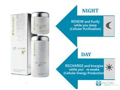 mont-licious: ageLOC & ageLOC makes healthy body! Nu Skin Ageloc, Help Me Fall Asleep, Health And Wellness, Health And Beauty, Cellular Energy, Energy Level, Fitness Nutrition, Face And Body, Anti Aging