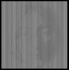 Optische Täuschung – John Lennon : misterhonk.