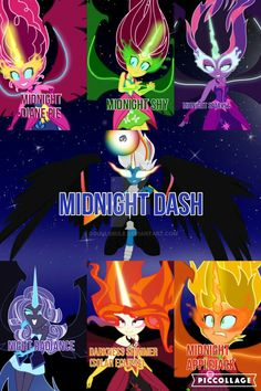 i like Rarity and Sunset Shimmer My Little Pony Comic, My Little Pony Pictures, Filles Equestria, Mlp Memes, Mlp Comics, Mlp Fan Art, Little Poney, Imagenes My Little Pony, Pony Drawing