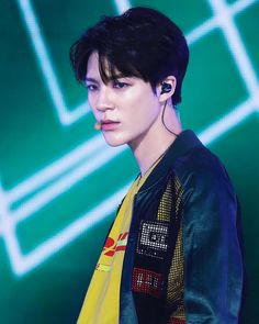 Cre : on pic Nct 127, Johnny Seo, Big Group, Nct Life, Jeno Nct, Won Ho, Kpop, Cultural, Taeyong