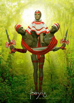 Yoruba Orishas, Mystic Arts, African Mythology, Yoruba Religion, Free Phone Wallpaper, Biblical Art, Digital Illustration, Cuba, Spirituality