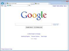 search box icon - بحث Google