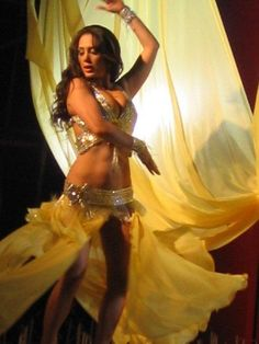 Arabic Belly Dancers | Belly dancing, female Muslim attire and Nargila smoking pipes ...
