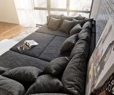 xxl ecksofas katalog bild der afccaeccaef comfy couches xxl couch