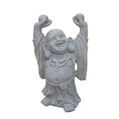 BUDDHA - Dekoration - Heimtextilien & Dekoration - Produkte