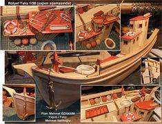 Bed Frame Design, Boat Plans, Model Ships, Planer, Sailing, Diy And Crafts, Santa, How To Plan, Boat Design