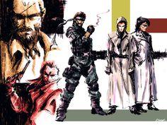 Metal Gear Solid Metal Gear Solid, Skyrim, Legend Of Zelda, Finals, Gears, Movies, Movie Posters, Video Games, Celebrity