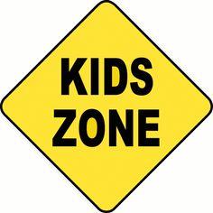 children at play clip art | Kids Clip Art Free 022111