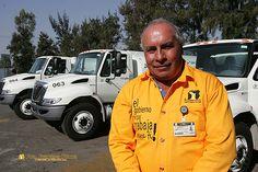 Nezahualcóyotl, Méx. 07 Agosto 2013. Todos los trabajadores del ODAPAS están en obligación y derecho de atender a la ciudadanía con las consideraciones que dicta la administración municipal encabezada por Juan Zepeda Hernández.
