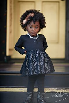 Hair cuts and do's for the little girls дети, детство. Beautiful Children, Beautiful Babies, Kids Girls, Little Girls, Childrens Haircuts, Girl Outfits, Cute Outfits, Kids Cuts, African American Hairstyles