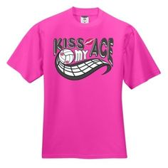 Love Volleyball Sports Tee Black | T-Shirt | Volleyball, Kærlighed ...