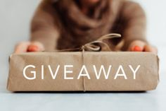 LifeWay Women Recommends Studies that Cover the Whole Bible Giveaway