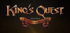Vi har spelat King Grahams återkomst på next-gen i King's Quest: A Knight to Remember (första kapitlet av fem): http://www.senses.se/kings-quest-a-knight-to-remember-recension/ #recension #review