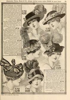 latest New York styles for women, misses,
