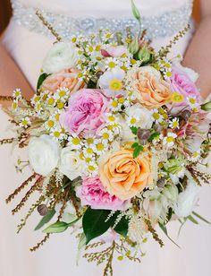 coloradoranch-wedding-08-min