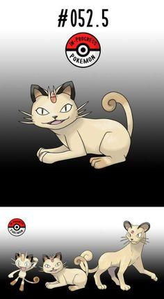 Pokemon em progresso 1° geração: parte 1 | Pokémon Amino Em Português Amino