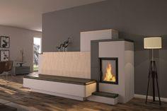 Google, Home Decor, Decoration Home, Room Decor, Home Interior Design, Home Decoration, Interior Design