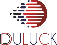 Duluck Overseas is a young name in the Industry of Smart home gadgets. Duluck IOT Gadgets like smart speakers can turn your ordinary home into a smart homes. Home Automation System, Home Gadgets, Smart Home, Speakers, The Help, Homes, Smart House, Houses, Home