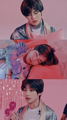 Daegu, Foto Bts, V Taehyung, Bts Kim, V Bts Wallpaper, Bts Aesthetic Pictures, Korean Boy Bands, Jiyong, K Idol