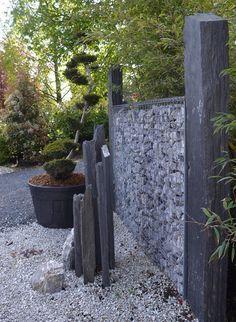 Bildergebnis Für Natürlicher Sichtschutz Im Garten