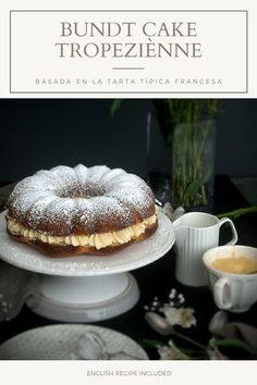 My Recipes, Cake Recipes, Dessert Recipes, Cooking Recipes, Desserts, Pavlova, Cake Show, French Cake, Summer Cakes
