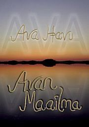 lataa / download AVAN MAAILMA epub mobi fb2 pdf – E-kirjasto