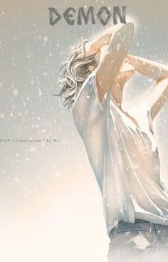 #wattpad #romance Vor langer Zeit lebte eine junge Frau welche so schön war das Poseidon, der Gott der Meere, sich in sie verliebte. Er umwarb sie mit allen Geschenken, doch sie wollte keines annehmen. Sie war eine Frau die die Sonne liebte und die Sonne liebte sie. Selbst Zeus, Gott des Blitzes, verliebte sich in d...
