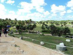 Under the Oaks blog: Dreaming of... Riviera Maya #Mexico #honeymoon #travel #tulum