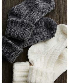 Goat Milk Organic Baby Cashmere Socks in White, Organic Baby, Organic Cotton, Cashmere Socks, Baby Socks, Goat Milk, Sweater Weather, Arm Warmers, Fashion Brands, Baby Kids