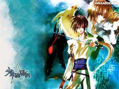 Shounen Onmyouji 1-26 Subtitle Indonesia [Tamat] download anime Sub Indo tamat, 3gp, mp4, mkv, 480p, 720p, www.dotnex.net & www.tutturuu.com