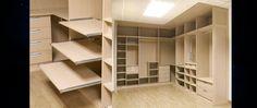 interiores armarios - Buscar con Google