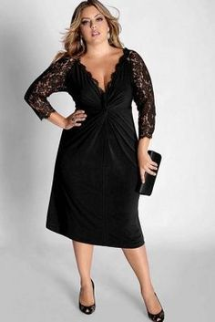 MANGOLİNO DRESS MD8755 Şık Dantel Abiye Elbise