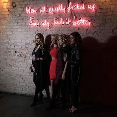 The absolutely gorgeous Towie gals in true SportFX girl squad form at our amazing launch party last night!! 💋💄❤️💯🎉 Thank you all for coming down and showing your support!! 👊🏼 #sportfx #sweatsmartsweatsexy #getyourgamefaceon #fiercelyfit #gymface #sportfxlaunch #fashion #cosmetics #launchparty #party #london #ldn #towie #georgiakousoulou #lydiabright #katewright #chloelewis #girlgang #girlsquad