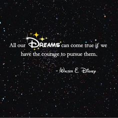 quotes about disney - Google Search