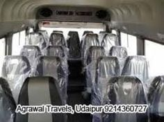 tempo traveller in udaipur, tempo traveller udaipur, udaipur tempo traveller, tempo traveller hire in udaipur, tempo traveller provider in udaipur, tempo traveller rental in udaipur, book tempo traveller in udaipur